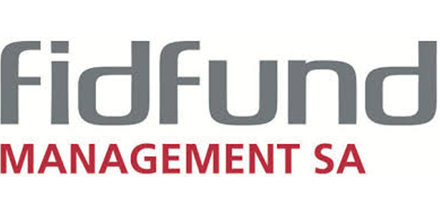 FidFund Management SA