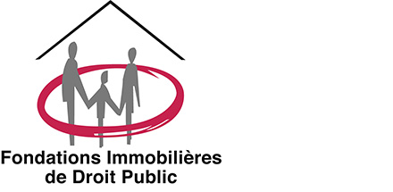 Fondations Immobilières de Droit Public / SFIDP