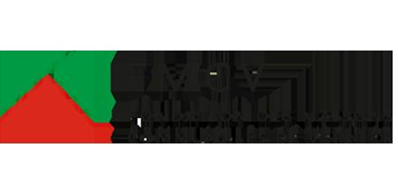 Fondation des Maisons Communales de Vernier (FMCV)