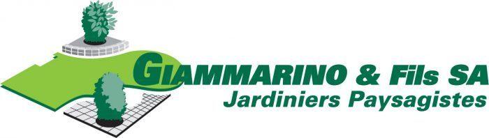 Giammarino & Fils SA