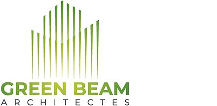 Green Beam Architectes