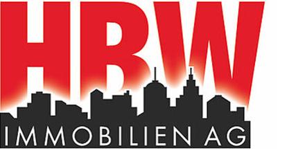 HBW Immobilien AG