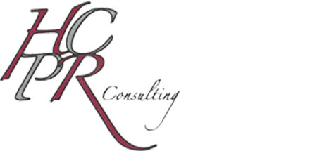 HCPR Consulting SA