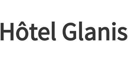 Hôtel Glanis SA