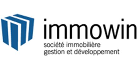 Immowin SA