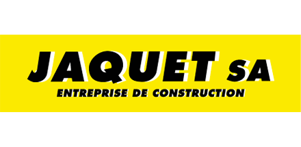 Jaquet SA