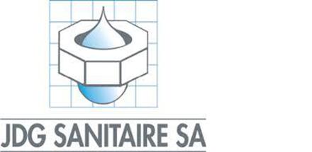 JDG Sanitaire SA