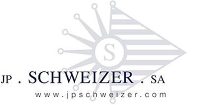 JP Schweizer SA