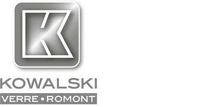 Manufacture de verres et glaces Kowalski SA