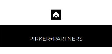 Pirker+Partners