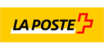 La Poste Suisse Immobilier
