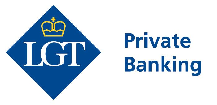 LGT Bank (Suisse) SA