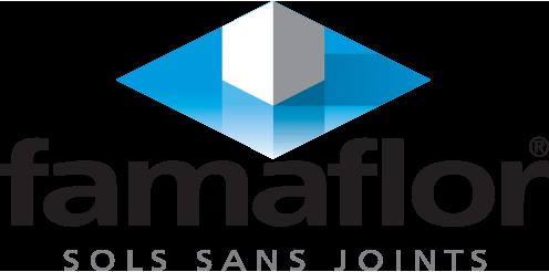 Famaflor SA