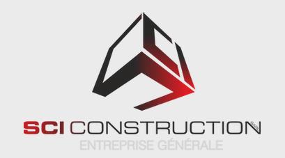 SCI Construction Sàrl