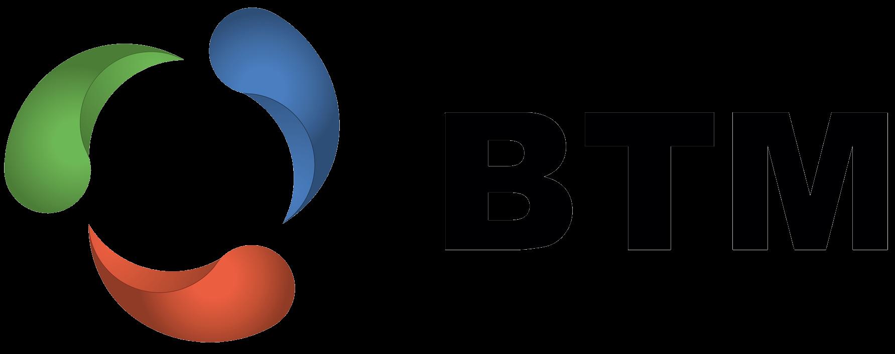 BTM Bureau Technique Mazreku Sàrl