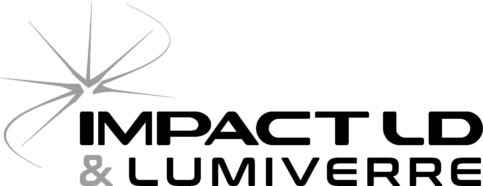 Impact LD & Lumiverre SA