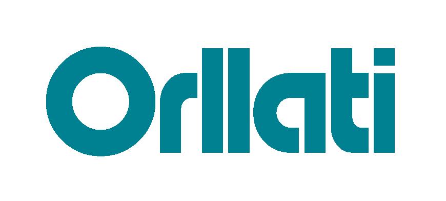 Orllati Métal SA