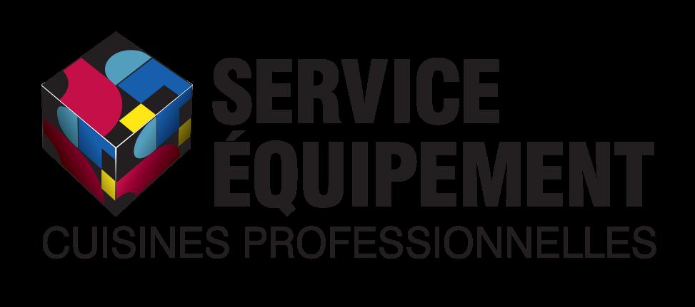 Service Equipement Wescher SA