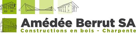 Amédée Berrut SA