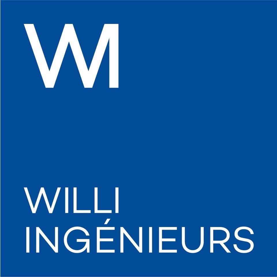 Willi Ingénieurs SA