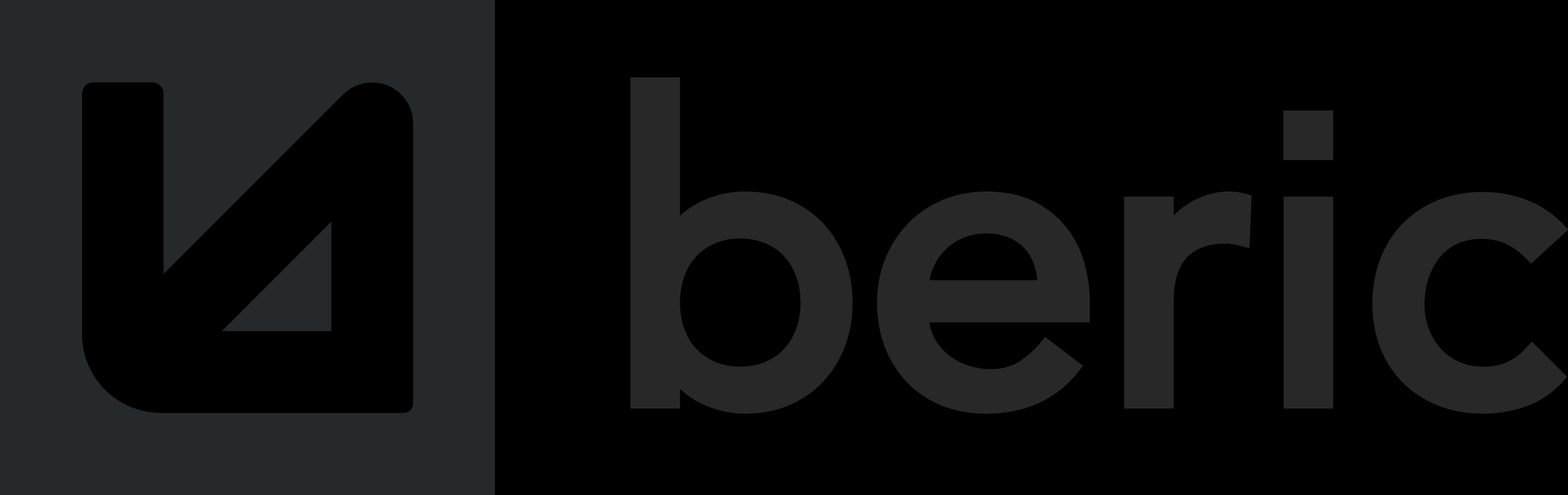 Beric