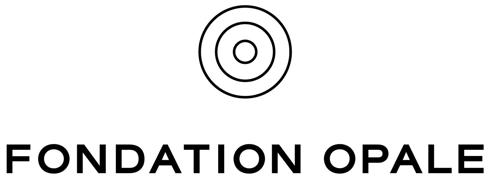 Fondation Opale
