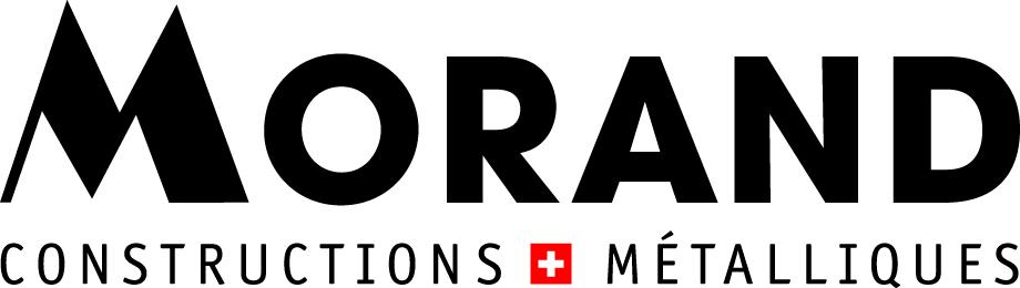 R. Morand & Fils SA