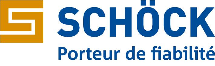 Schöck Bauteile AG