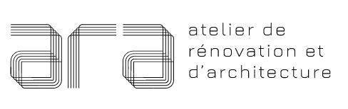 Atelier de Rénovation et d'Architecture ARA Sàrl