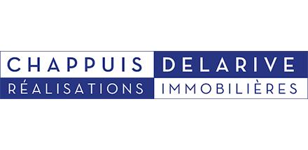 Chappuis et Delarive SA