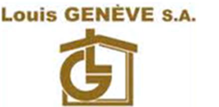 Louis Genève SA
