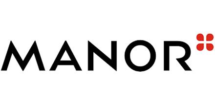 Manor AG Basel