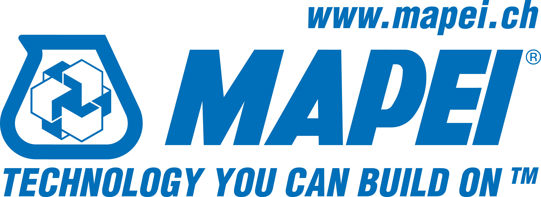 Mapei Suisse SA