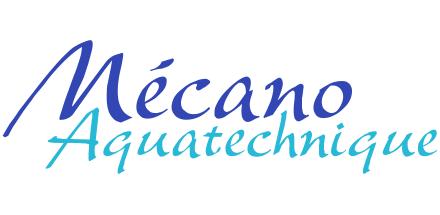 Mécano Aquatechnique Sàrl