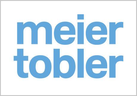 Meier Tobler SA