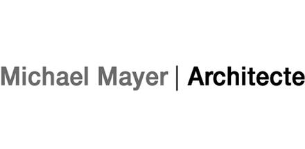 Atelier d'architecture Michael Mayer