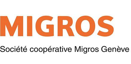 Migros Genève Société Coopérative
