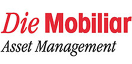 Schweizerische Mobiliar Asset Management