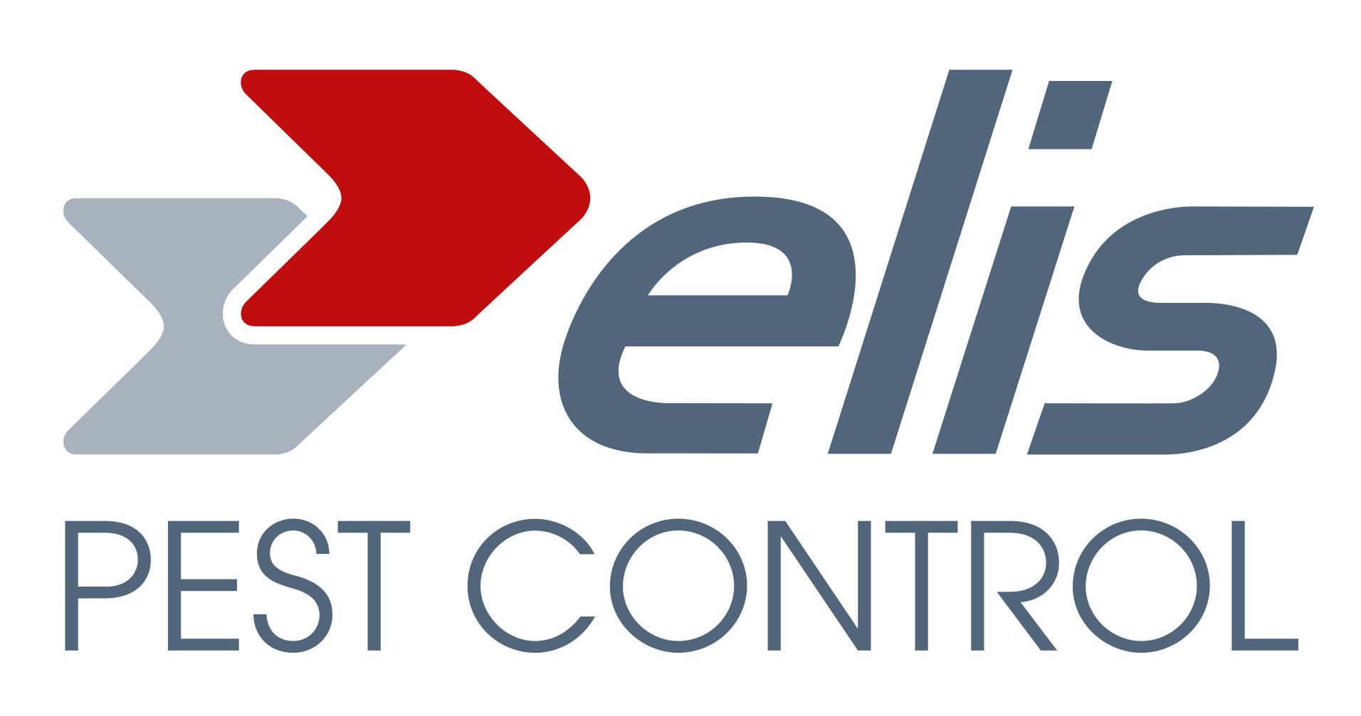 Elis Pest Control | Suisse romande