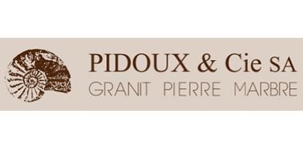 Pidoux & Cie SA
