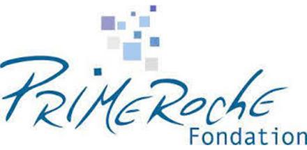 Fondation Primeroche