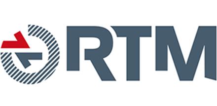 RTM Réalisations Techniques Multiples SA