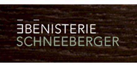 Ebénisterie Denis Schneeberger SA