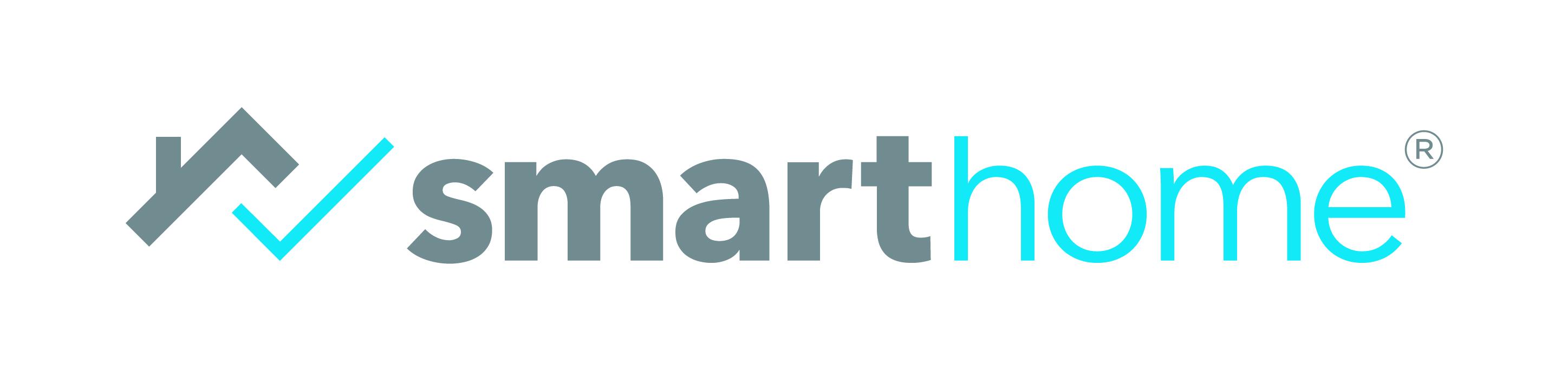 Smart Home SA