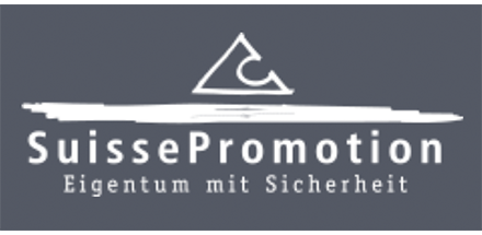 SuissePromotion Immobilier SA