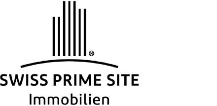 Swiss Prime Site AG