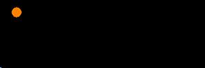 Arcobat Sàrl