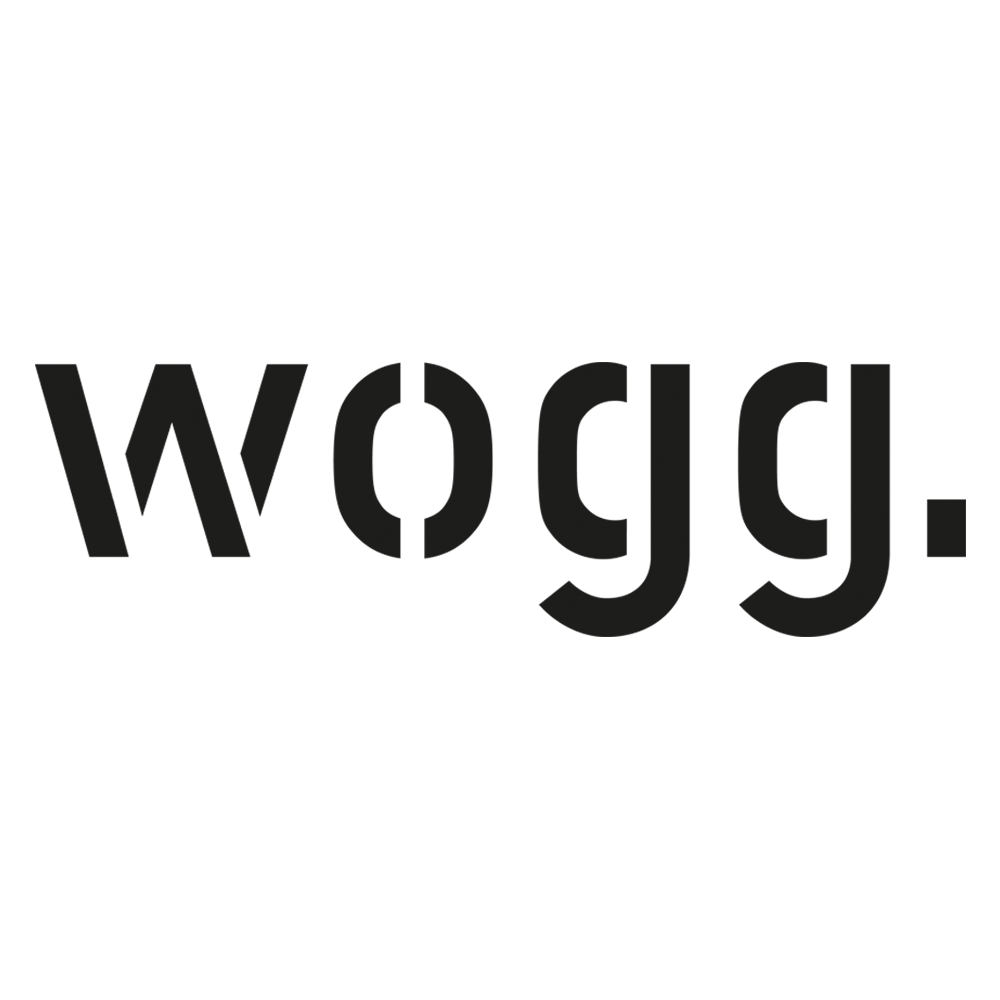 Wogg Furniture AG