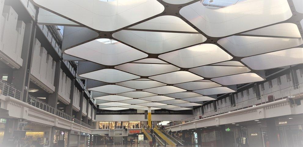 S+M Architectes SA