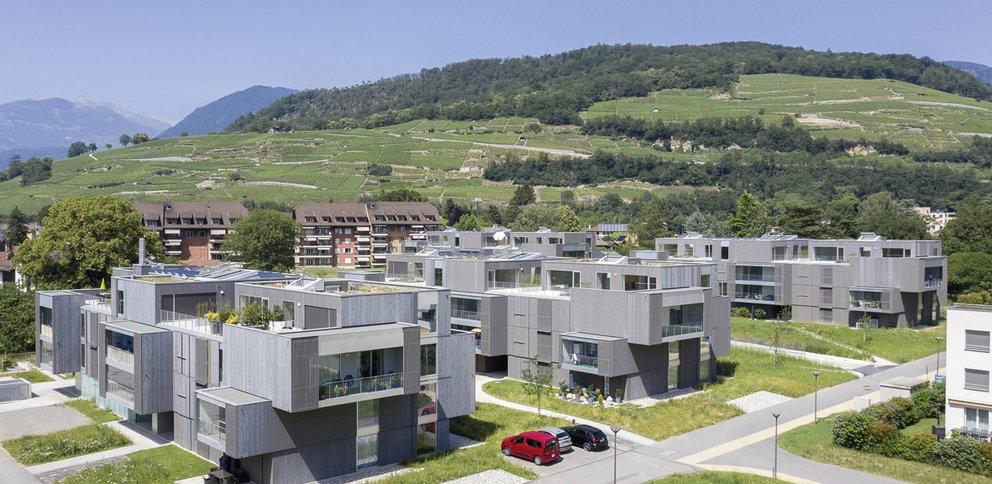 Hanno (Schweiz) AG